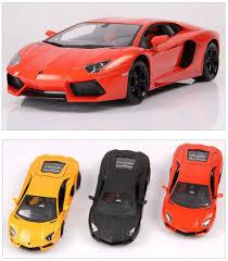 buy lamborghini aventador buy lamborghini aventador model r c car 1 14 scale function