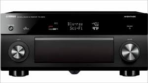 cool receivers for home theater design ideas fresh in receivers
