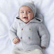 h m newborn clothes popsugar