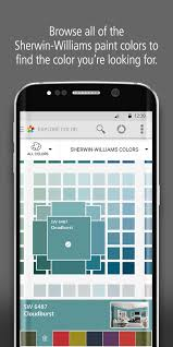 colorsnap visualizer android apps on google play