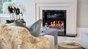 octagon homes interiors home room by room falconwood house surrey