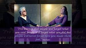 quotes by maya angelou about friendship 12 powerful maya angelou quotes to remember youtube