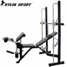 Weight Bench With Barbell Set Compare Prices On Barbell Bench Online Shopping Buy Low Price