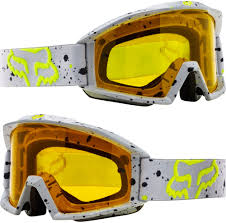 fox air space mx goggle fox archives matt gardiner motocross