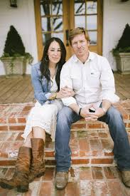 chip gaines joanna gaines leave u0027fixer upper u0027 after busy year