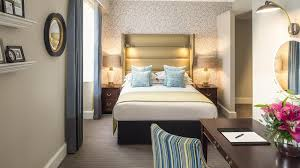 best boutique and luxury hotels in kensington curated list of 13