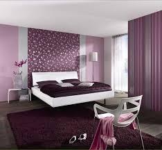 design ideen schlafzimmer schön deko ideen schlafzimmer mit lila farben design