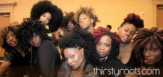 african american natural hair colorist atlanta ga natural hair salon near atlanta ga pulauubinstories com