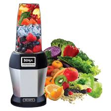 black friday home depot nutri ninja best 25 ninja blender parts ideas on pinterest to reach