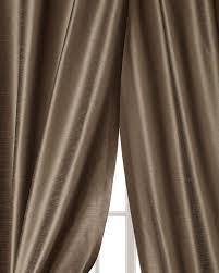 Neiman Marcus Drapes 140 Best Window Treatments U003e Curtains U0026 Drapes Images On