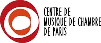 musique de chambre salle cortot concerts classiques recital de piano musique de