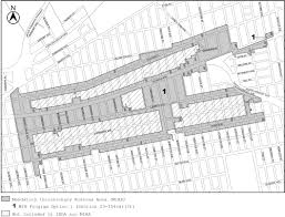 New York District Court Map by East New York Miha Jpg