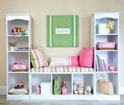 Small Bookcase Walmart Bookcase Pink Bookcase Ikea Bookcase Dollhouse Bookcase White