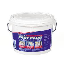 Foundation Sealer Lowes by Ugl Concrete Patch Renovation Pinterest Concrete Cement And
