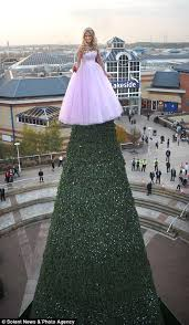 all i want for christmas is u2026a fantastic pr stunt instinct pr