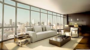 contemporary living room wallpaper room design ideas
