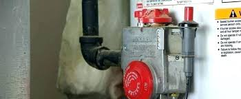 what to do if pilot light goes out on stove state select gas water heater state select water heater