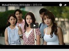 film semi full drama korea streaming bahasa indonesia moln movies and tv 2018