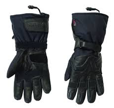 ladies motorcycle gloves amazon com motorcycle heated gloves sports u0026 outdoors