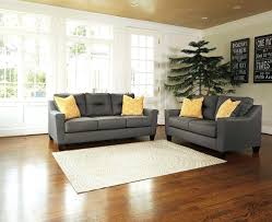 grey sofa decor gray throw pillows sale covers 4020 gallery