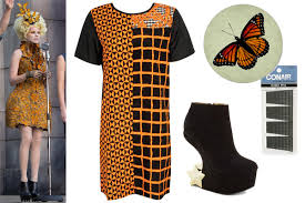 Katniss Everdeen Costume Catching Fire Katniss And Effie Costumes How To Dress Like