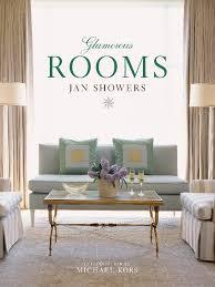 interior design book dallas blog material girls dallas interior design i m in love