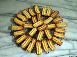 recettes de cuisine de noel recette de gâteaux de noël a la noix de coco