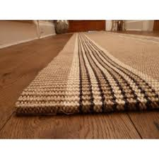 Indoor Outdoor Rug Runner by Rug Rug Runners For Hallways To Protect Your Flooring And Absorb
