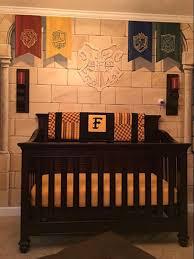 harry potter et la chambre la chambre de bébé harry potter vous aimez le baby