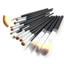 discount professional makeup discount professional makeup kit products 2017 professional