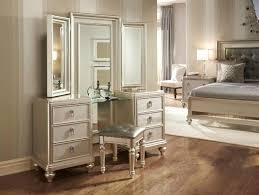 vanity sets for bedrooms vanity makeup table set item specifics vanity set bench mirror stool