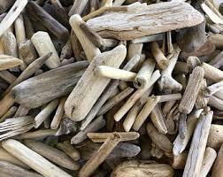 drift wood etsy