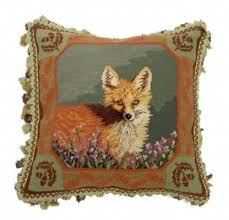 engraved pillows 57 best need needlepoint images on needlework