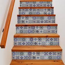 spanish floor spanish floor tile wayfair