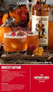 35 best captain morgan images on pinterest captain morgan drinks