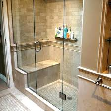 ideas for tiling a bathroom shower tile design ideas uebeautymaestro co