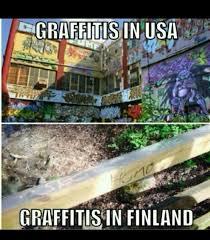 Graffiti Meme - the best graffiti memes memedroid
