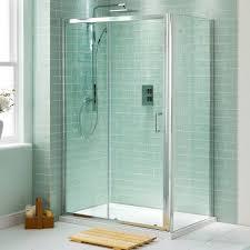 Sliding Bath Shower Screens 28 Bath Showers Enclosures Over The Bath Shower Enclosure