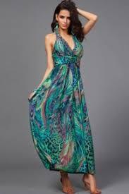 maxi dresses cheap maxi dresses plus size maxi dresses