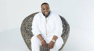 Marvin Sapp Comfort Zone Disclosednativeblog Com U2013 The Spiritual Journey Of The Heart