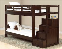 Loft Style Bunk Beds  Home And Space Decor  More Ideas To - Loft style bunk beds