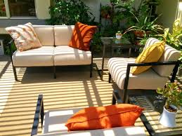 patio furniture upholstery upholstery furniture los angeles