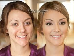 cheap makeup artist best 25 rosacea makeup ideas on best foundation for