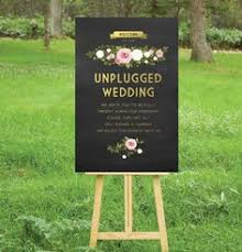 20 Ingenious Tips For Throwing An Outdoor Wedding by 25 Ideas For An Outdoor Wedding Weddings