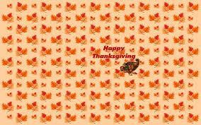 cartoon thanksgiving wallpaper thanksgiving desktop wallpapers group 72