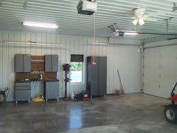 steel garage with apartment troy built buildings custom built pole barns and metal buildings