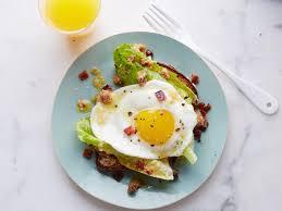 healthy ways to keep breakfast interesting fn dish behind the