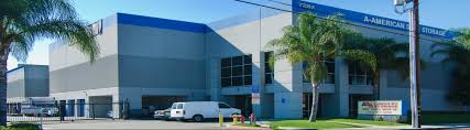 Indoor Storage Units Near Me by A American Self Storage A American Self Storage