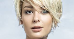 should you use razor cuts with fine hair razor cut layers for fine hair short blonde hair trends hair styles