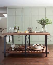 free standing islands for kitchens brilliant freestanding kitchen island houzz throughout stand alone